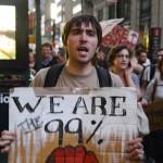 Occupy-Wall-Street7317