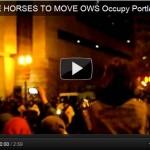OccupyPortlandcrop4839