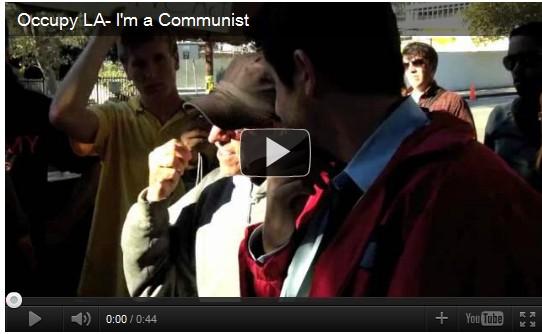 OccupyProtestorcrop4839