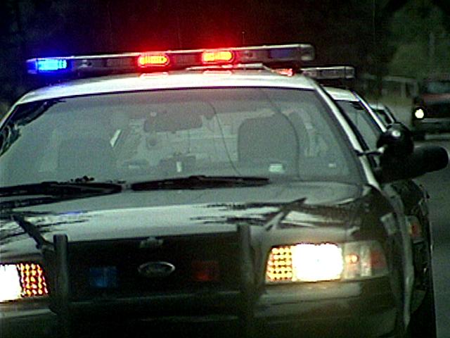 POLICE_CAR8645