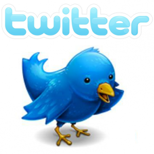 Twitter-Logo4262