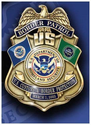 border patrol8535