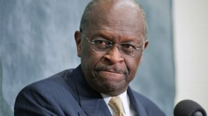 herman cain3753 300x168 Herman Cains Wife Defends Husband Against Charges of Inappropriate Behavior
