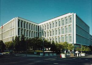 713 Hart Senate Office Building