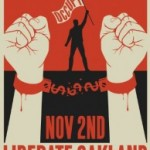 occupy-oakland7492