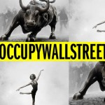 occupy-wall-street_5327