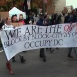 occupydc7739