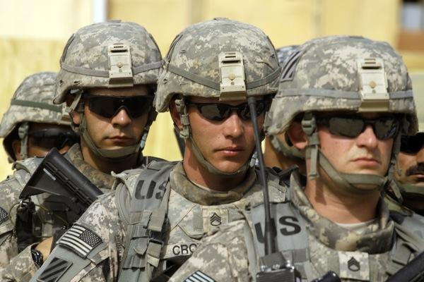 us-military_full_4264
