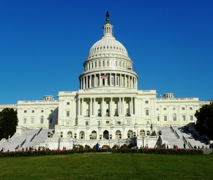 uscapitol-washingtondc-4362