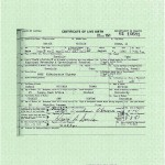 453px-President_Barack_Obama's_long_form_birth_certificate