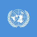 800px-Flag_of_the_United_Nations7533