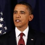 Barack-Obama-speaks7642