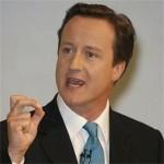 David-Cameron8356
