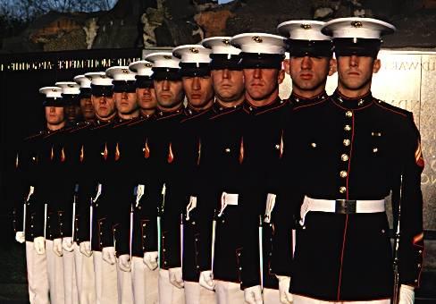 Marines3722