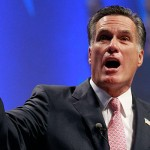 Mitt-Romney8547