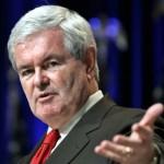 Newt Gingrich 3562