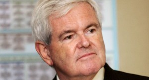 Newt Gingrich4322 300x162 Gingrich Instructs Team Not to Attack Romney
