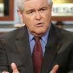 Newt_Gingrich4364