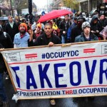 Occupy-DC