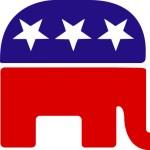 Republican-elephant5477