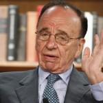 Rupert-Murdoch3255