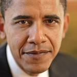 barack_obama4733