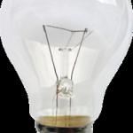 bulb1173