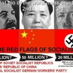 capitalism-vesus-socialism5433
