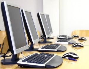 computersoffice8560