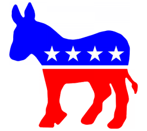 democratic-donkey 5477