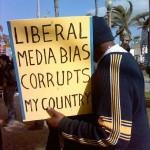 liberal-media-bias1