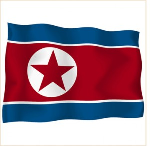 north_korea7699