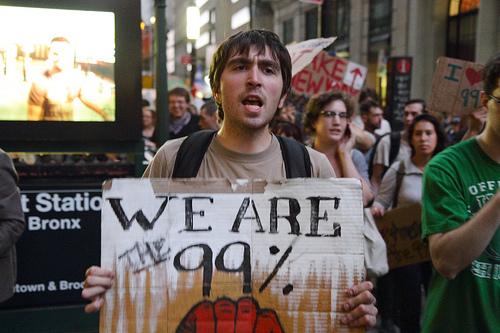 occupy-wall-street5771