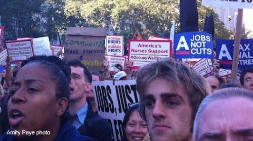 occupy6332