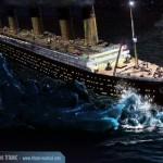 titanic6588