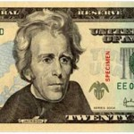 twenty-20-dollar-bill5488