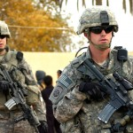 us army soldiers6544