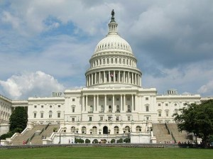 us.capitol.building5477 300x224 CISPA: Stop the Cybersecurity Industrial Complex