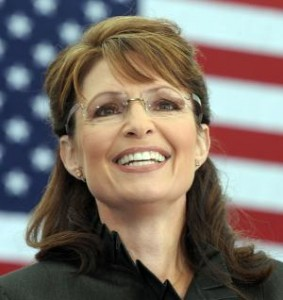 8636 283x300 Is Sarah Palin Floating a Trial Balloon for Gingrich Endorsement?