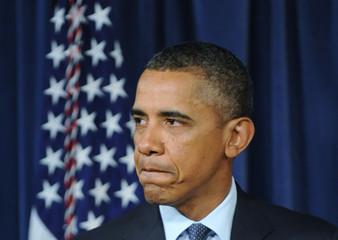 Barack+Obama7493