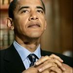 Barack-Obama7317