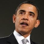 Barack-Obama7648