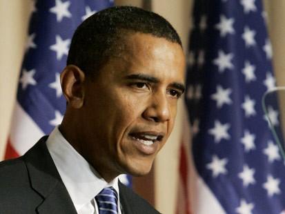 Barack-Obama_6940