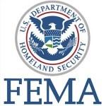 FEMA7643