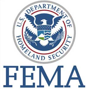 FEMA7643 Nevada Politician Uncovers Sinister FEMA Plans