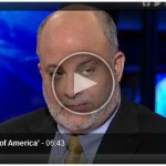 Mark Levin Video