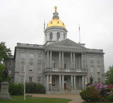 NH-capital-building-granite-11