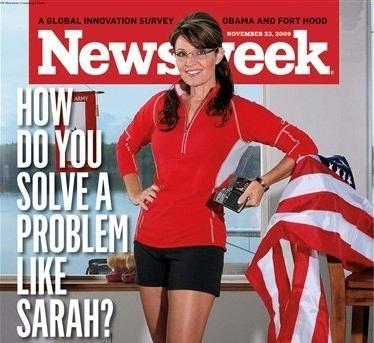 Palin Newsweek-crop