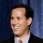 Casey, Santorum Face Off In Pennsylvania Senatorial Debate