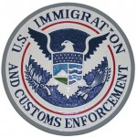 US-Immigration-and-Customs-Enforcement8537